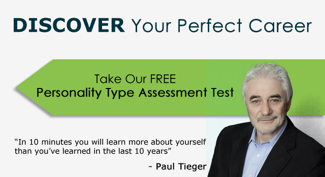 Personality test and career choices http www career test co uk entp